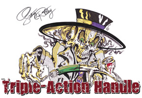 Triple-Action-Logo290x200.jpg