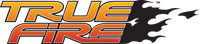 True-Fire-Logo.jpg